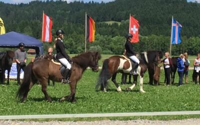Erfolge auf der Baden-Württembergischen Meisterschaft